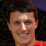 Ken Skupski