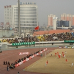 beijing-shanghai-football_2