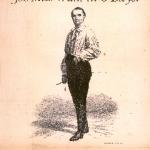 ep-weston-1876