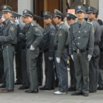 police-at-beijing-shanghai-match_2