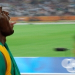 usain-1