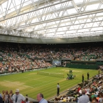 wimbledon-roof-first-used-29-june-2009