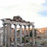 The forum