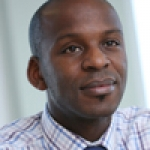 Udo Onwere