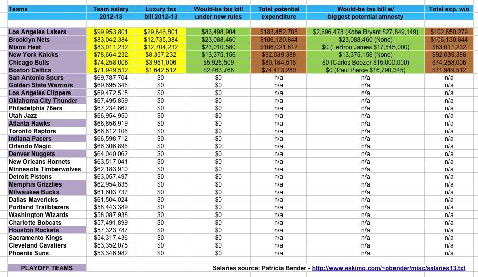 Index of /wp-content/uploads/2013/06