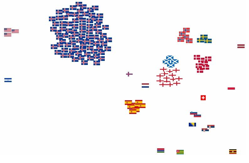 Iceland 2013-14