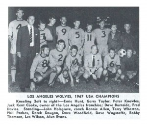 1967_wolveslosangeles