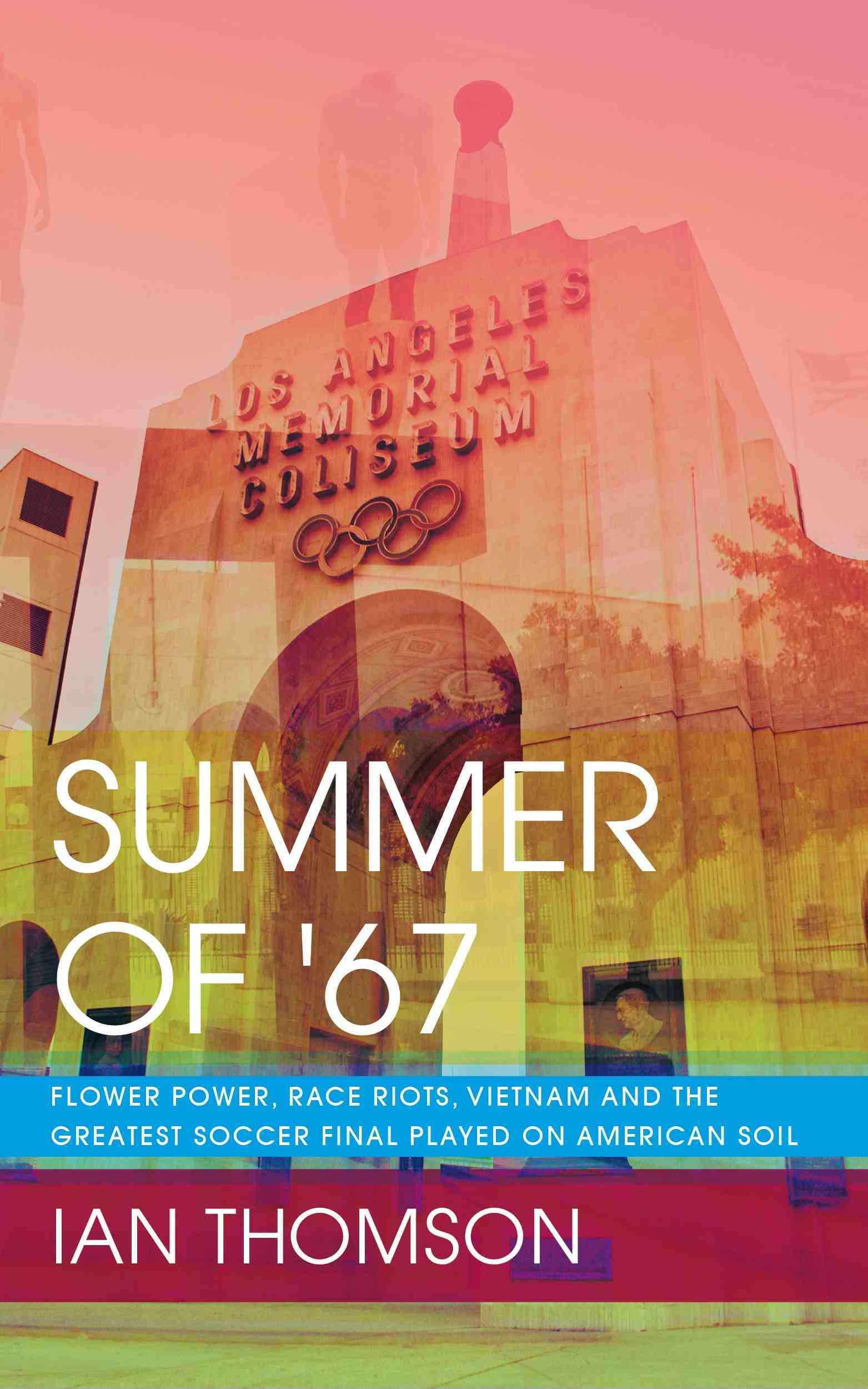 Summer of 67