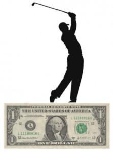 Tiger dollars