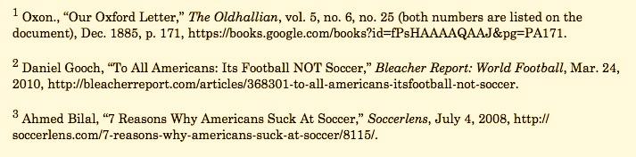 Soccer refs1