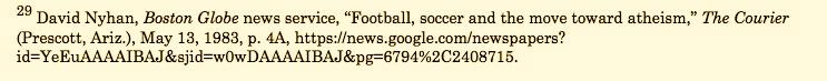 Soccer refs11