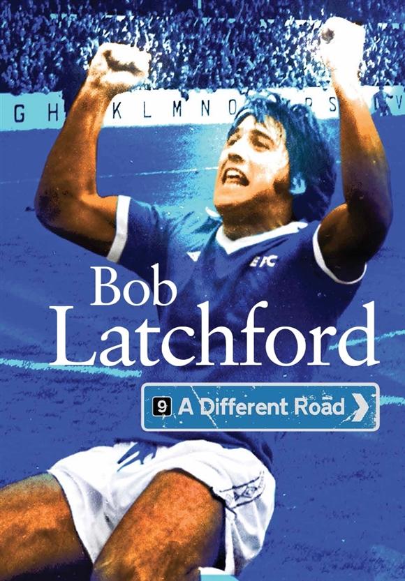 Bob-Latchford