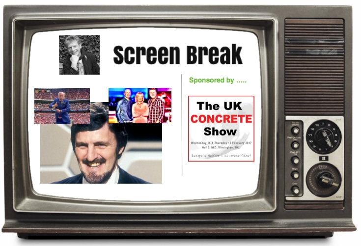 Screen Break 12