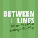 Between the Lines small logo