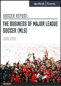 MLS report cover