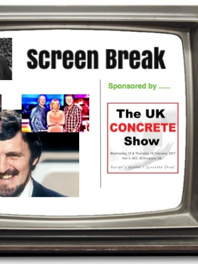 'Jimmy Hill changed Coventry from monochrome to colour'