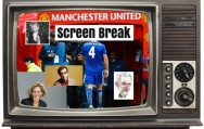 'Even Emily Maitlis on Newsnight went Leicester City gaga'