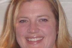 Sally Arscott