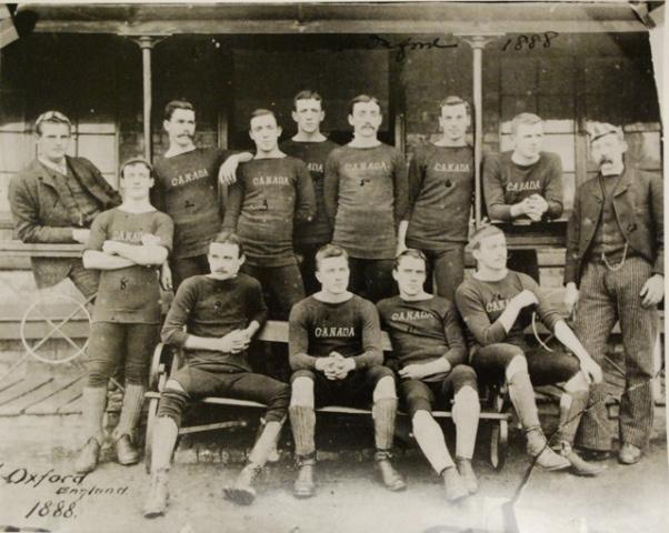 1888-canadians