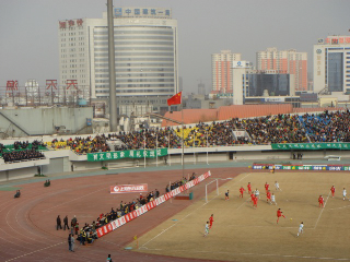 beijing-shanghai-football_2