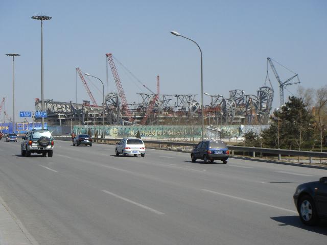 birds-nest-stadium-beijing-mar-2006