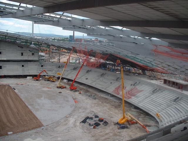 city-of-manchester-stadium-june-2001