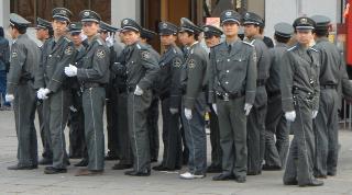 police-at-beijing-shanghai-match_2