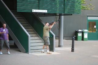wimbledon-gunman