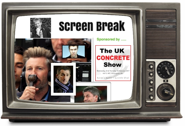 Screen Break 17