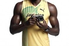 'The Bolt paradox: a star made famous by a sport beset by scandal'